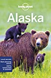 Lonely Planet Alaska 12 (Regional Guide)