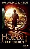 Der Hobbit - Film