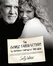 George Carlin Letters: The Permanent Courtship of Sally Wade, The