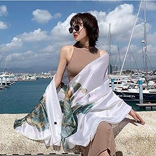 شاطئ الصيف باريو، أغطية الشاطئ للمرأة لبس الشاطئ، غطاء البيكيني التفاف تنورة سارونغ أغطية ملابس السباحة للنساء، أوشحة البا...