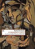 Corrado Cagli. La pittura, l'esilio, l'America (1938-1947)