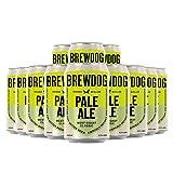 Brewdog West Coast Classic Pale Ale Cans (12 x
