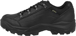 Lowa Schuhe Renegade II GTX Lo Task Force