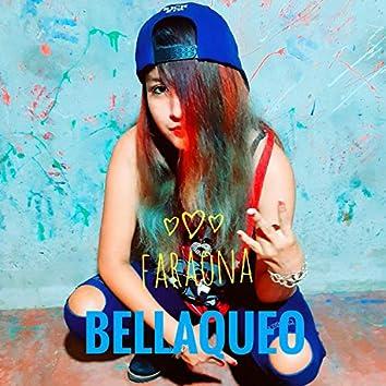 Bellaqueo