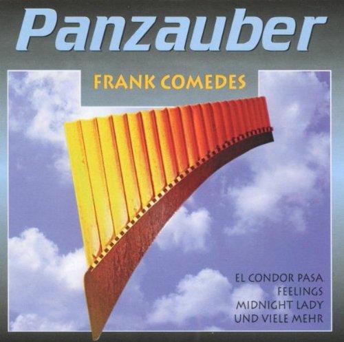 Panzauber