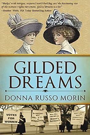 Gilded Dreams