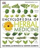 Herb Medicine Book