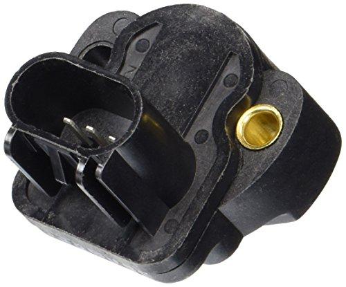 Standard Motor Products TH266 Throttle Position Sensor