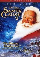Santa Clause 2 [DVD] [Import]