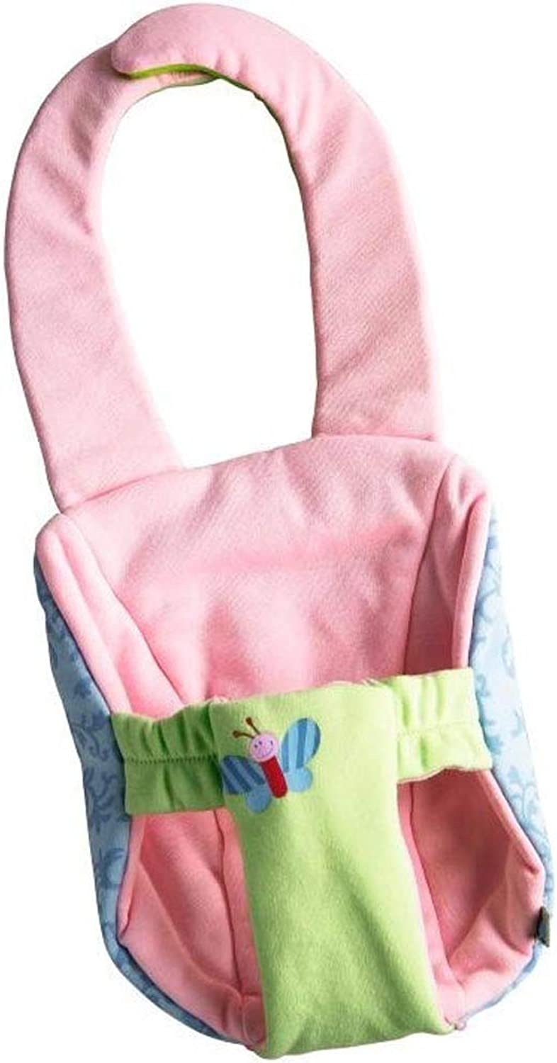 Haba Baby Carrier Luca [Baby Product]