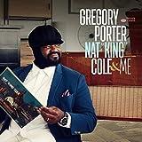 """Nat """"King"""" Cole & Me von Gregory Porter"""