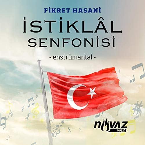 Fikret Hasani