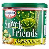 Immagine 2 cameo snack friends arachidi tostate