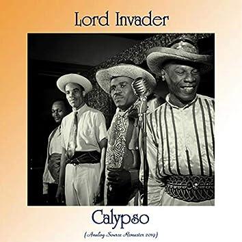 Calypso (Analog Source Remaster 2019)