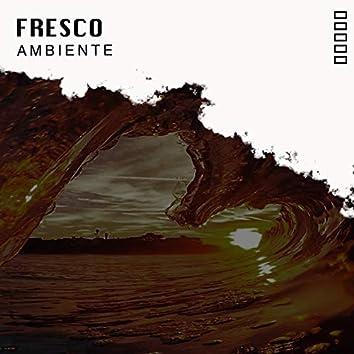 # 1 Album: Fresco Ambiente