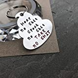 offensive gifts, funny gifts, adult gifts, adults gifts for him, adult gifts for her, personalised gifts, handmade gifts, hand stamped gifts