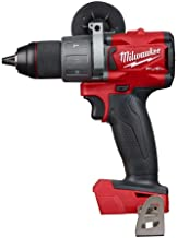 Milwaukee M18FPD2-0 18V M18 Li-Ion 1/2