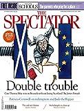 Spectator - England