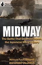 Best mitsuo fuchida book Reviews