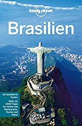 Uhrzeit Rio De Janeiro Jetzt