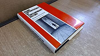 Hardcover Major Controversies of Contemporary History Book