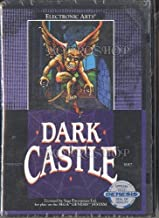Best dark castle genesis Reviews