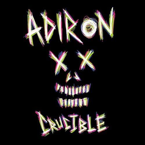 Adiron