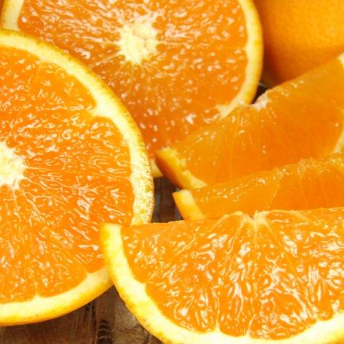 和歌山 有田産 清見オレンジ 3kg ギフト選別品 紀州和歌山有田みかんの里から