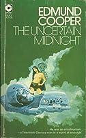 Uncertain Midnight (Coronet Books)
