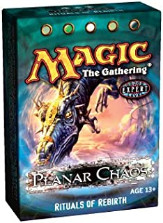 Best magic the gathering dark ritual price Reviews