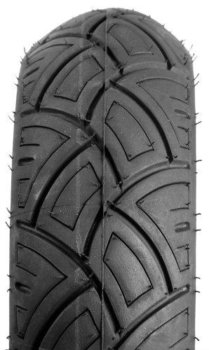 Pirelli 801500 Pneus 100/80–10 53L TL Sl38