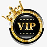 SPMOTO追加料金リンク VIP 顧客指定製品注文リンク残高支払注文リンク;EMS または DHL を介して余分な配送料
