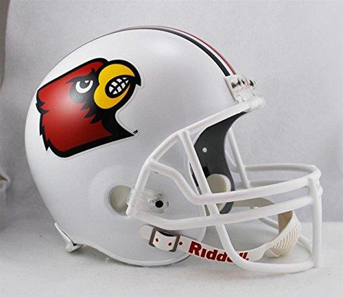 Riddell LSU Tigers Deluxe Replica Helmet