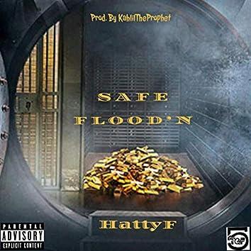 Safe Flood'n