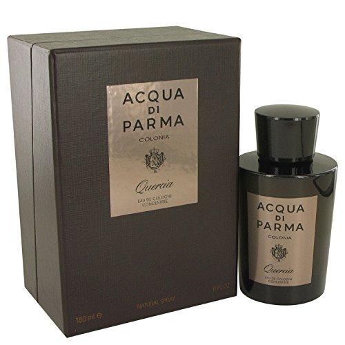 Photo of Acqua Di Parma – Acqua Di Parma Colonia Leather (177 ml Eau De Cologne Concentree Spray)