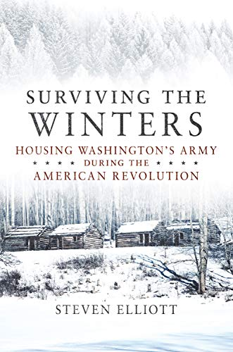 Surviving-the-Winters