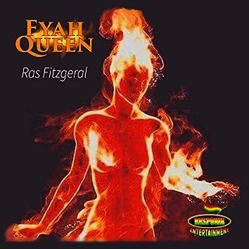 Fyah Queen