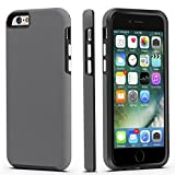 Best CellEver Iphone 6 Case For Protections - CellEver iPhone 6 / 6s Case, Dual Guard Review