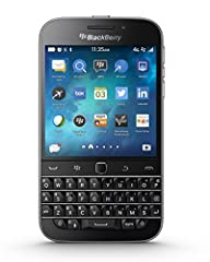 Unlocked cell phones are compatible with GSM carriers like AT&T and T-Mobile as well as with GSM SIM cards (e.g. H20, Straight Talk, and select prepaid carriers). Unlocked cell phones will not work with CDMA Carriers like Sprint, Verizon, Boost or Vi...