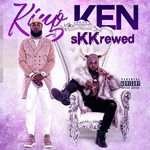 King Ken