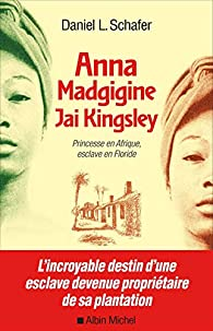 "<a href=""/node/7094"">Anna Madgigine Jay Kingsley</a>"