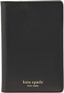 [ケイトスペード] KATE SPADE パスポートケース カードケース pwru7244-662 [並行輸入品]