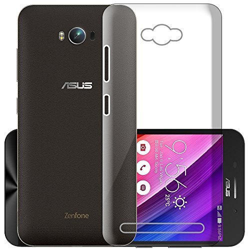purchase cheap bb39c a08d2 Asus Zenfone Mobile Back Covers Under 200: Buy Asus Zenfone Mobile ...