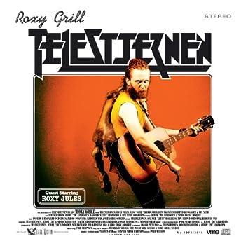 Roxy Grill