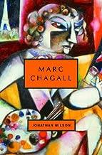 Marc Chagall (Jewish Encounters Series)