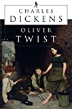 Oliver Twist (Roman)