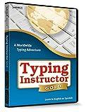 Typing Programs