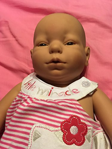 Top 10 baby simulator doll with keys for 2021