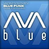 Blue Funk (Original Mix)