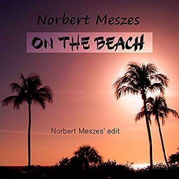 On the Beach (Edit)